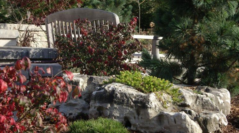 Garden Maintenance - London, Ontario Landscaping & Custom Landscape Design