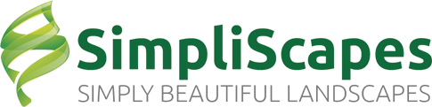 SimpliScapes Logo 2 - London, Ontario Landscaping & Custom Landscape Design